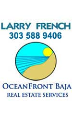 Baja Real Estate Group